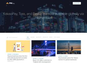 blog.paymentwall.com
