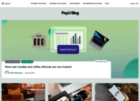 blog.payu.in