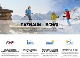 blog.paznaun-ischgl.com