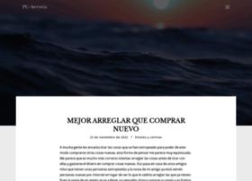 blog.pc-serveis.es