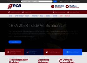 blog.pcb.ca