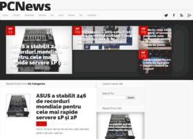 blog.pcnews.ro