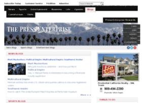 blog.pe.com