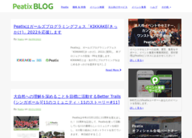 blog.peatix.com