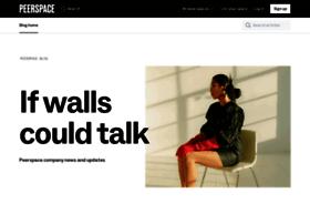 blog.peerspace.com