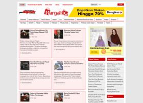 blog.pelapak.com