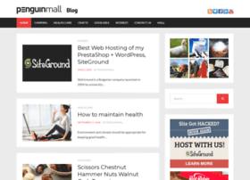 blog.penguinmall.com