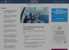 blog.pennlive.com