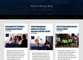 blog.penpencileraser.com