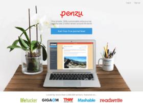 blog.penzu.com