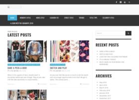 blog.peopleonline.co.in