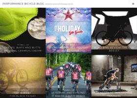 blog.performancebike.com