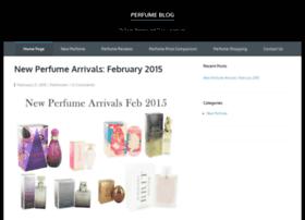 blog.perfumetr.com