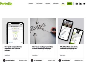 blog.perkville.com