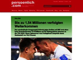 blog.persoenlich.com
