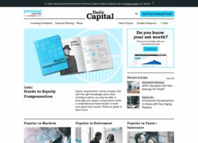blog.personalcapital.com