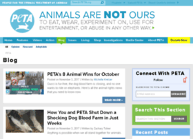 blog.peta.org