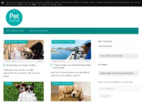 blog.petcircle.com.au