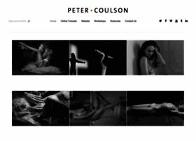 blog.peter-coulson.com.au