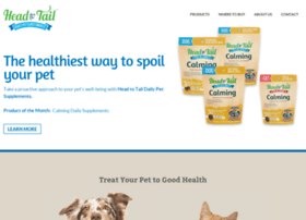 blog.petsolutions.com