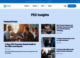blog.pexcard.com