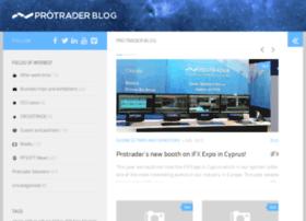 blog.pfsoft.com