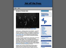 blog.pgdp.net