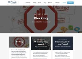 blog.phaxio.com