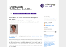 blog.philanthropynewyork.org