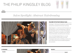 blog.philipkingsley.com