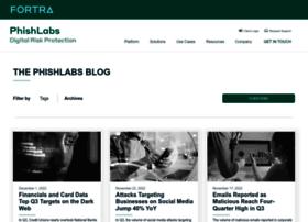 blog.phishlabs.com