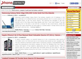 blog.phonecontract-s.co.uk
