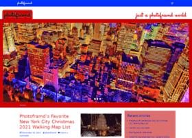 blog.photoframd.com