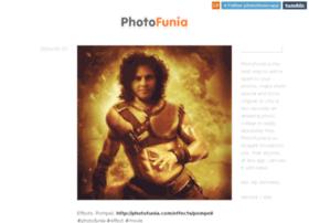 blog.photofunia.com