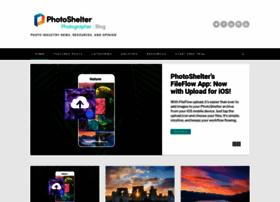 blog.photoshelter.com