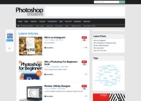 blog.photoshopcreative.co.uk