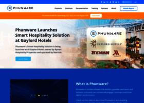 blog.phunware.com