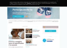 blog.pianetamamma.it