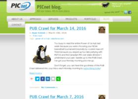 blog.picnet.net