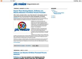 blog.picresize.com