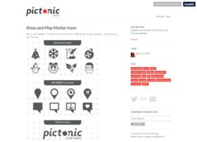blog.pictonic.co