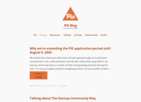 blog.piepdx.com