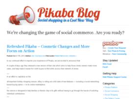 blog.pikaba.com