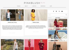 blog.pinkblushmaternity.com
