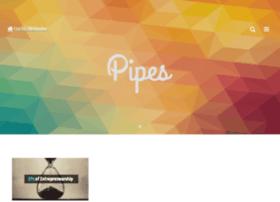 blog.pipesapp.com