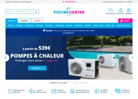 blog.piscine-center.net