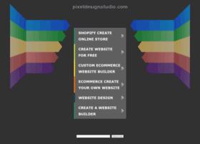 blog.pixeldesignstudio.co.uk