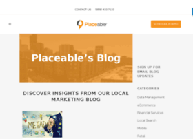 blog.placeable.com