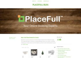 blog.placefull.com