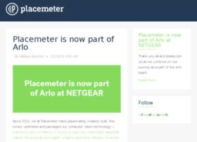 blog.placemeter.com